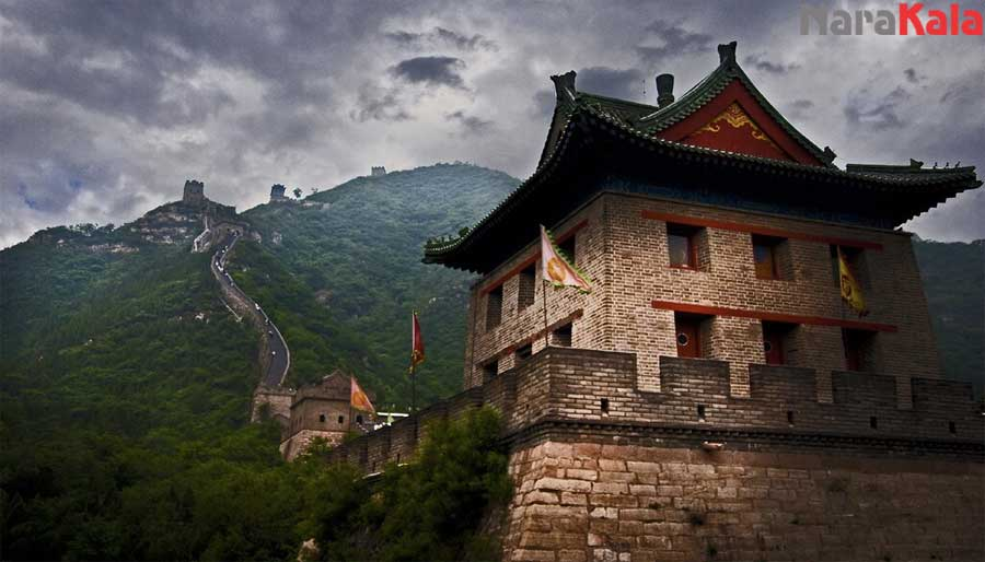 great-wall-china-print